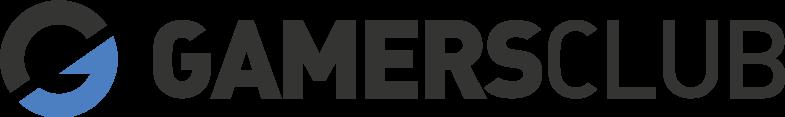 gc-logo-horizontal-cinza