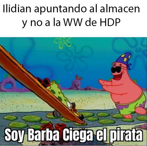 0DSAhrc.png