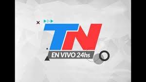 TV PUBLICA 3e2nfhs