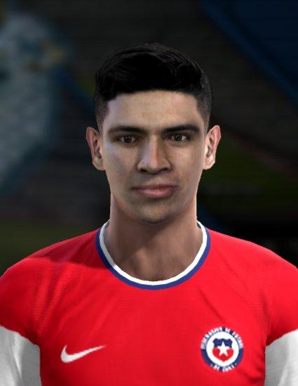 Víctor Dávila (C.F. Pachuca)