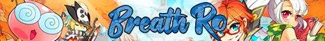 Breath Mid Rates