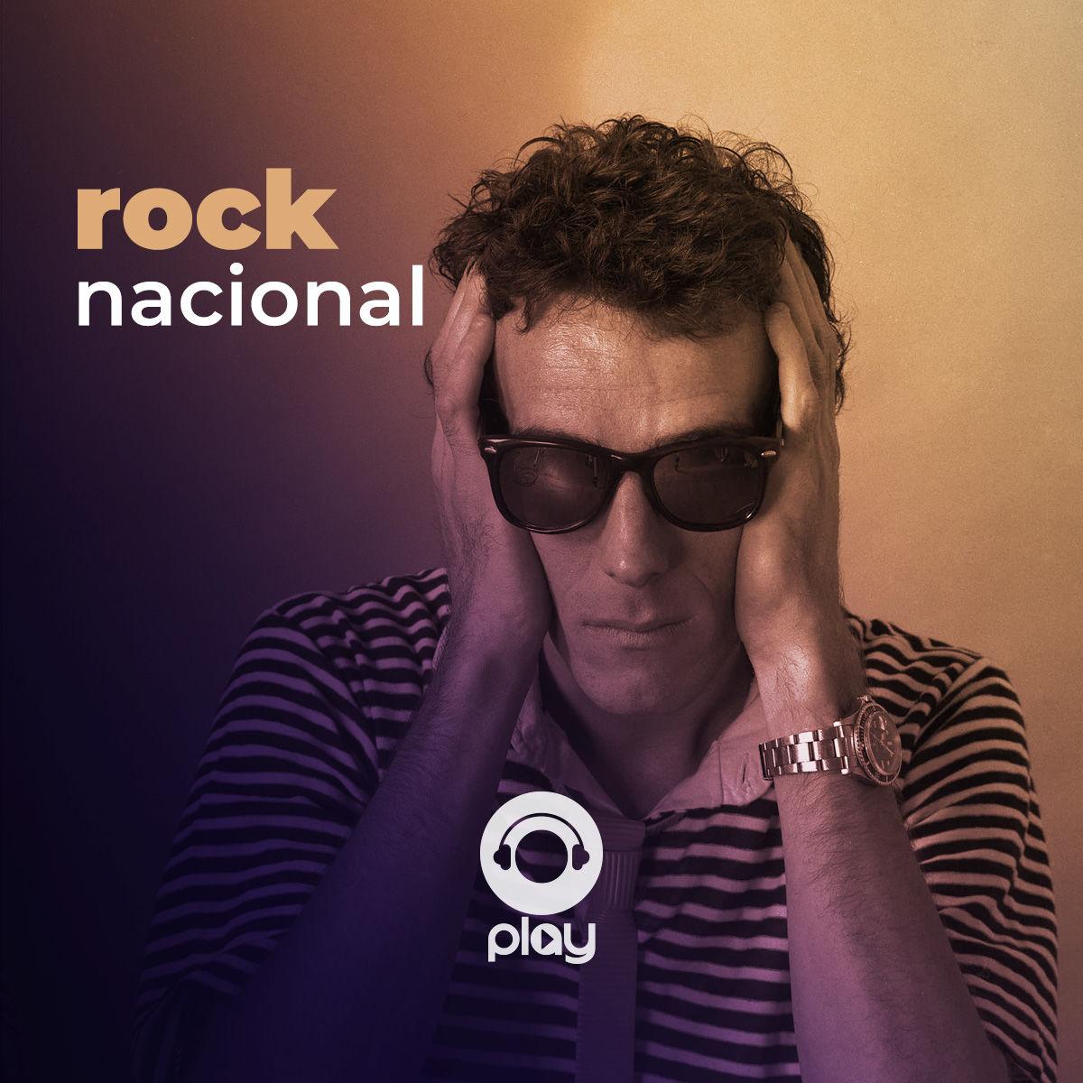 Rock Nacional
