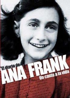 6Aecylg - El diario de Ana Frank (ePUB-PDF-MOBI) - Descargas en general