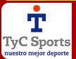 Club Atlético Independiente, goles, videos, futbol, fantasmarojo, foro 6ZJg9Oy