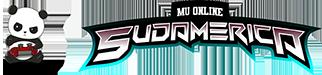 Mu-Sudamerica
