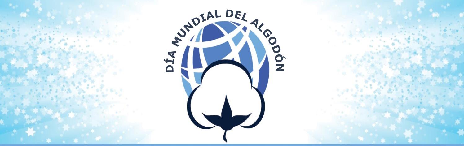 Seminario Internacional del Algodón