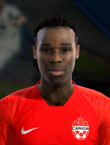 Sam Adekugbe - Vålerenga Fotball