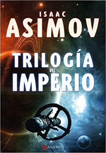 RIaS9Zf - Un guijarro en el cielo ( Trilogía del Imperio 3) - Isaac Asimov (ePUB-PDF-MOBI) - Descargas en general