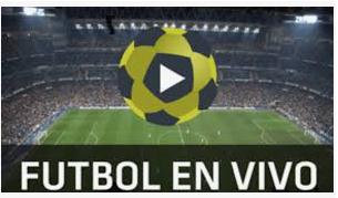 Club Atlético Independiente, goles, videos, futbol, fantasmarojo, foro SHzX5YG