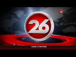 CANAL 26 T4oJtZh