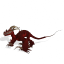(8) Pesadilla Monstruosa DjnYrDo