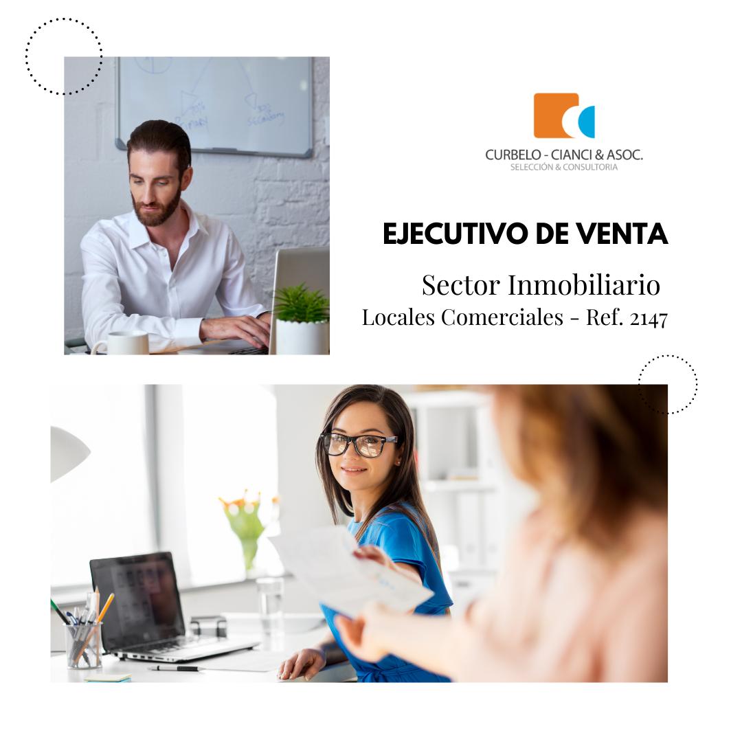 Personas trabajando en ambiente informal, oficina, computadora