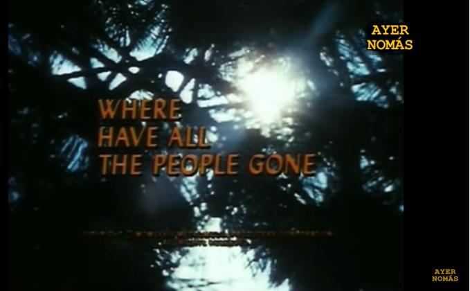Ayer Nomas - ¿Adónde se fue la gente? (1974) - (Video) Nxlkwu2
