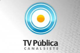 CANAL 26 Ob5mucZ