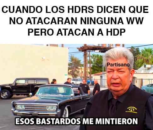 pn5XM0R.png