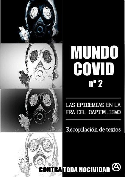 Mundo Covid, 02