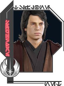 Foro gratis : Star Wars Yavin IV Adventure QO9dJuH