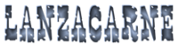 Liga Alianza Mixnotauro 4 - División Cuerno de Bronce / Jornada 5 - hasta el domingo 23 de febrero TTkxqXg