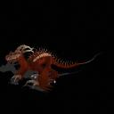 (8) Pesadilla Monstruosa VgfNpa3