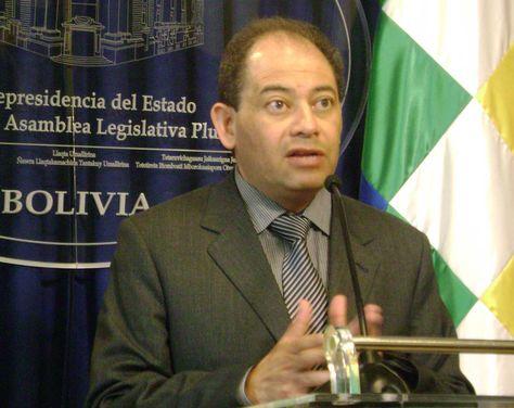 gobierno pierde juicio a ex prefecta