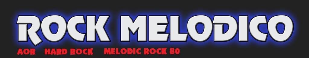Rock Melódico