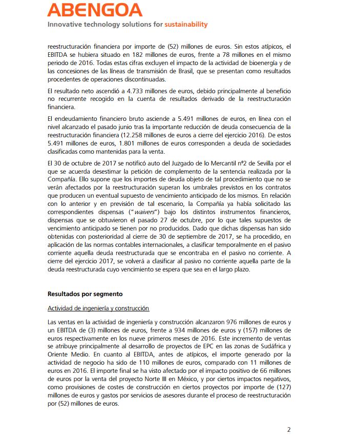 FORO DE ABENGOA  - Página 4 1IyKP4p