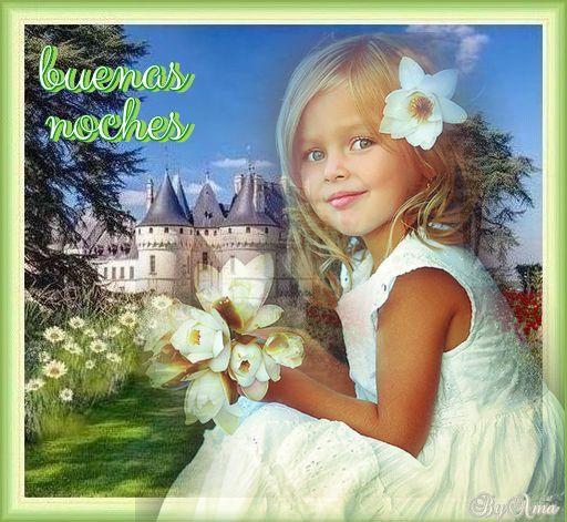 Recogiendo Flores Blancas  1ZWAeOR