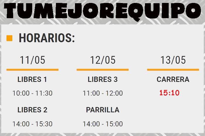 Gran Premio de España  1tLRY4h
