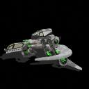 (16) Transportes de los Duka-mice 1xfnqFS