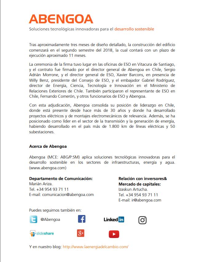 FORO DE ABENGOA  - Página 3 2KheTvr