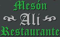 meson-ali