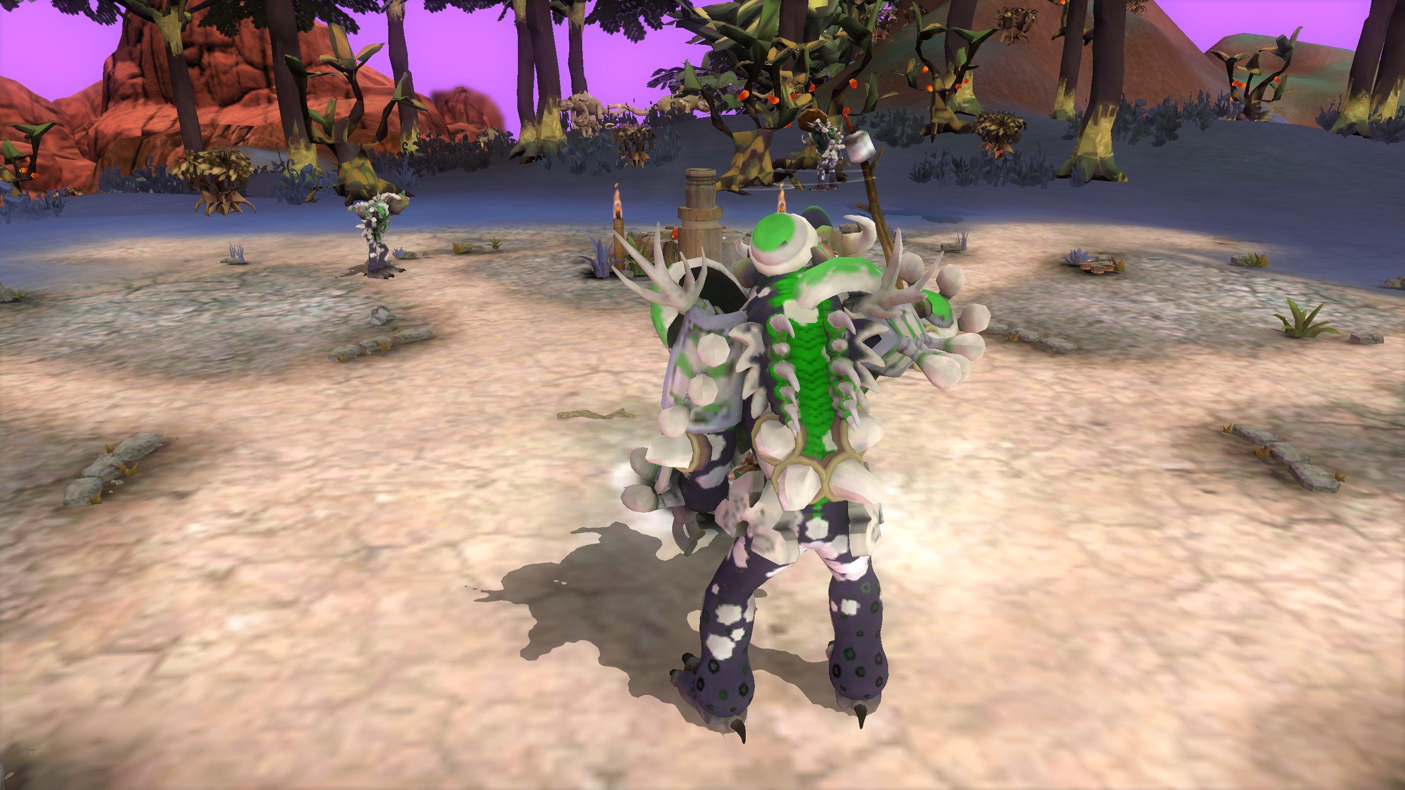 (12) Aeteor con armadura de guerra 2q7uJts