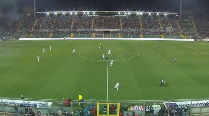Serie A 2013/2014 - J10 - Atalanta Vs. Inter de Milán (400p) (Ruso) 3TSHrjD