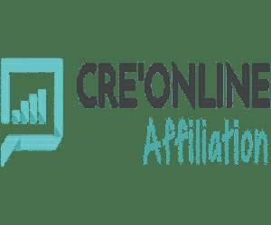 Cre Online Affiliation