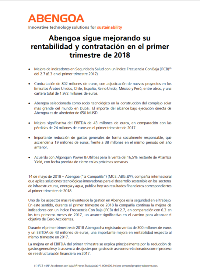 FORO DE ABENGOA  - Página 10 42ZbUGn