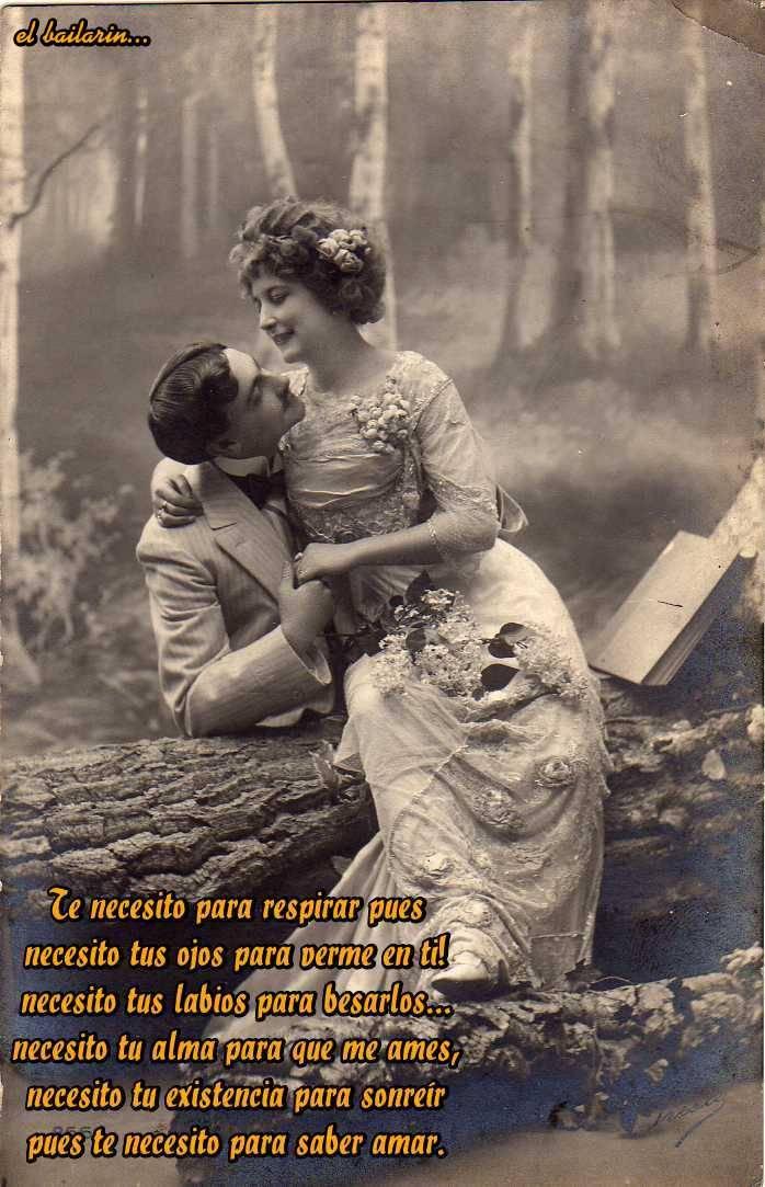 Postales Romanticas - Página 7 46XIZkp