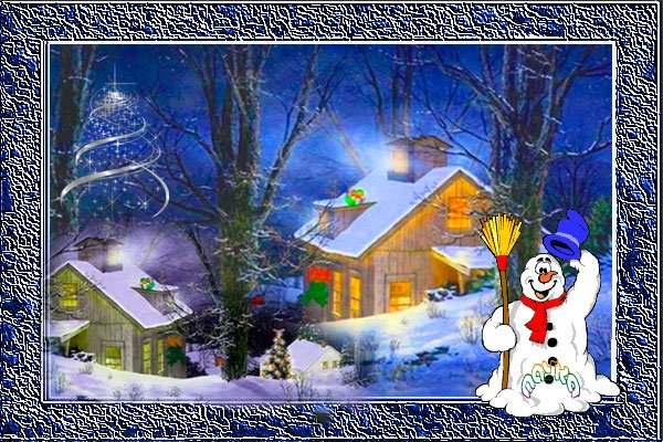 Imágenes de Navidad .... - Página 6 49hlmXa