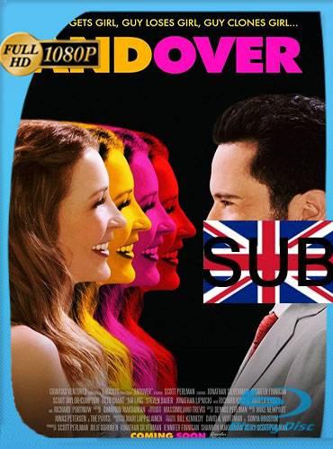 Andover 2018 [1080p WEB-DL] [Subtitulado]