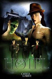 Hotel (Cateia Games 2010) 4LVlCfZ