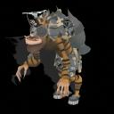 (5) 12 Criaturas tipo Jack  4scIlLp