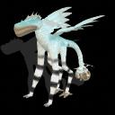 (5) 12 Criaturas tipo Jack  4zunjGw