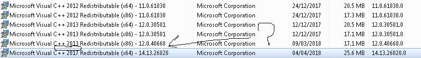 [Utilidad] Ot Item Editor (10.98) 56t0APL