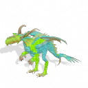 (5) 12 Criaturas tipo Jack  57X0EKu