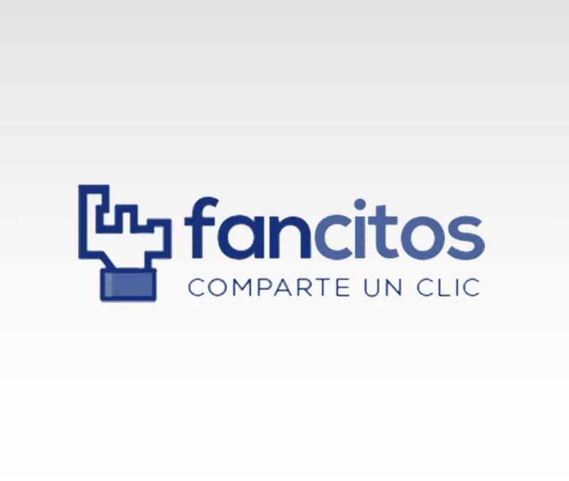 Fancitos