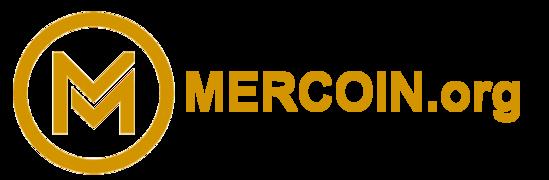 Mercoin (MRN) la primer criptomoneda Argentina