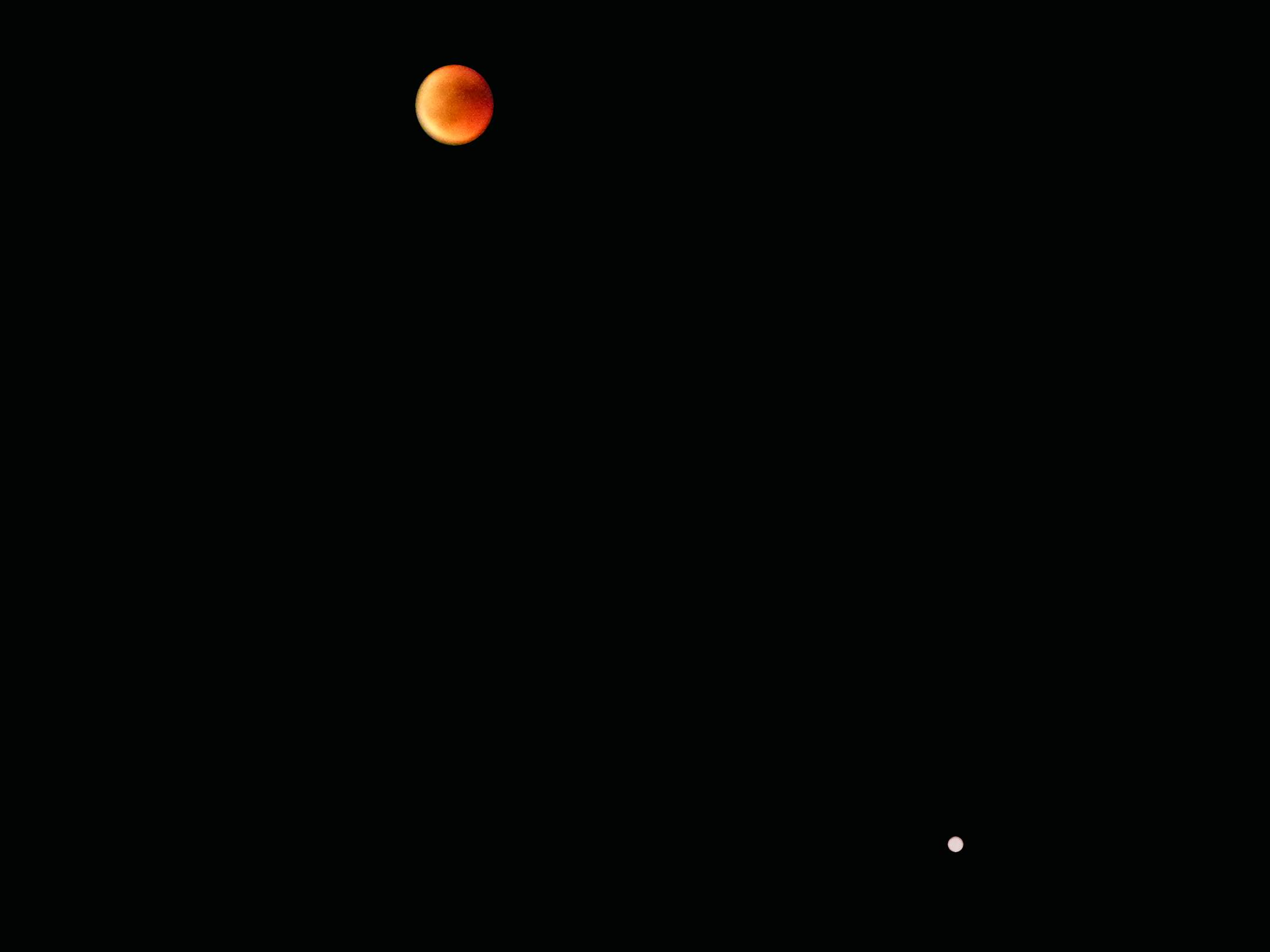 Luna de Sangre el próximo 27 de Julio 5c0Q6oV