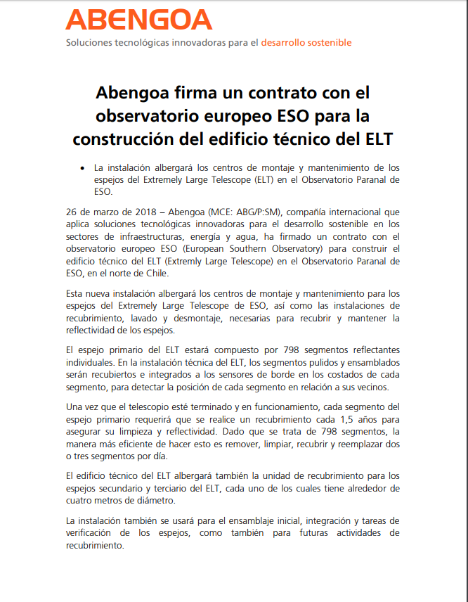 FORO DE ABENGOA  - Página 3 5hqCy0Q