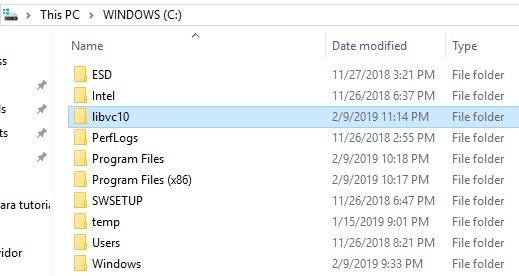 Guia Amigable compilacion de OTServ 10.10 5krpTvK
