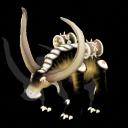 (5) 12 Criaturas tipo Jack  615gPWF