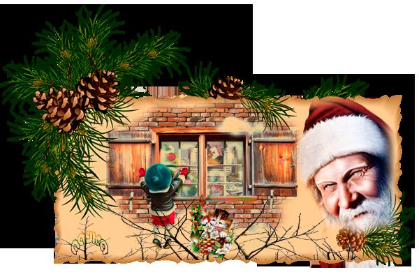 Imágenes de Navidad .... - Página 8 6CB2LVi